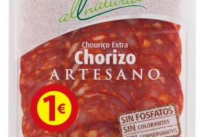 3590_-_CHORIZO_ALL_NATURAL_90G_1_