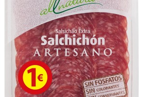 3591_-_SALCHICHÓN_ALL_NATURAL_90G_1_